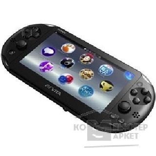 Игровая приставка Sony Playstation PS Vita 2008 Wi-Fi+8GB memory card+Action Mega Pack 5 промокодов