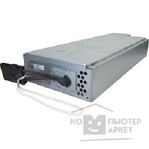 Батарея для ИБП APC by Schneider Electric APC APCRBC117 Replacement Battery Cartridge #117