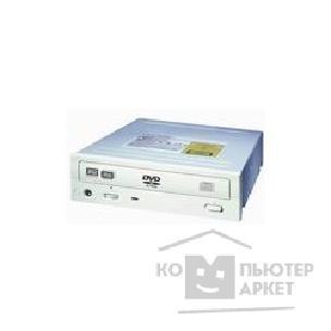 DRIVER: DVDRW LH-20A1P