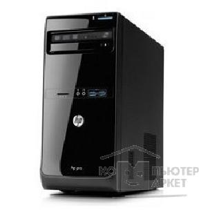 Компьютер Hp QB290EA Bundle 3500 Pro MT Intel Core i3-2120,4GB,500GB,DVD+/ -RW,GigEth,k+m,Win7Pro 64-bit + MSOf2010 trial +  2011x 20""