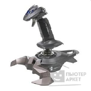 Джойстик Saitek / CYBORG Джойстик Cyborg V.1 Flight Stick [CCB442370002/ CCB4423700B2/ 04/ 1]