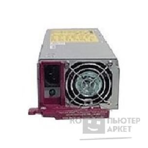Опция к серверу Hp 399771-B21 Redundant Power Supply 350/ 370/ 380 G5 Worldwide Kit