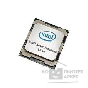 Hp Процессор E DL180 Gen9 E5-2630Lv4 Kit 801244-B21