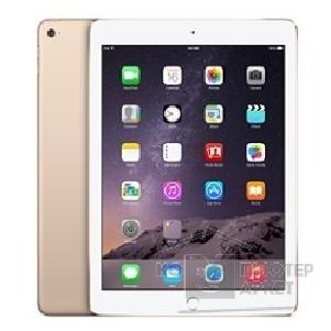 ���������� ��������� Apple iPad Air 2 Wi-Fi + Cellular 32GB - Gold MNVR2RU/ A