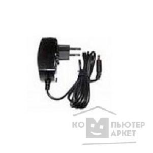 Трансивер HP X111 100M SFP LC FX J9054C