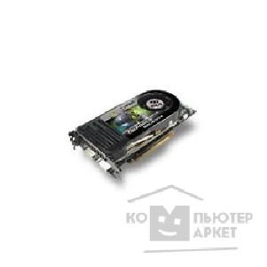 Видеокарта Palit GeForce 8800GTS Sonic 320Mb DDR3 2xDVI TV-Out PCI-Express  RTL