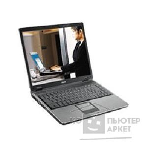 "Ноутбук Asus M9V PM-740 1.73 / 512/ 80G/ DVD-RW/ 14.1"" XGA/ CR/ 56K/ LAN/ W-LAN/ Camera/ BT/ W'XP"