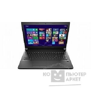 "Ноутбук Lenovo IdeaPad B5030 [59426188] black 15.6"" HD N3530/ 2Gb/ 320Gb/ DVDRW/ BT/ WiFi/ Cam/ DOS"