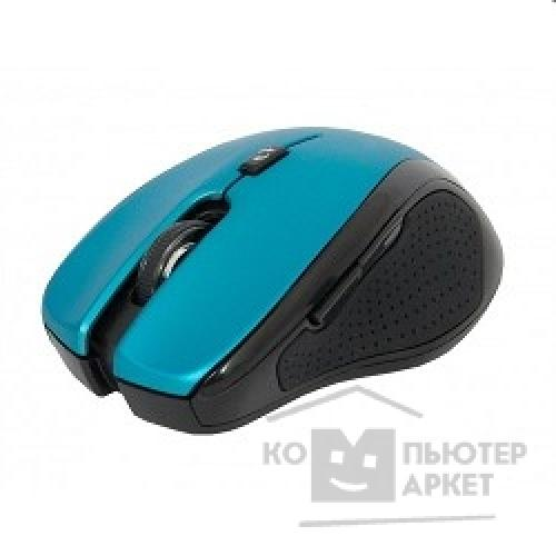 Мышь Defender Verso MM-385 Nano Blue