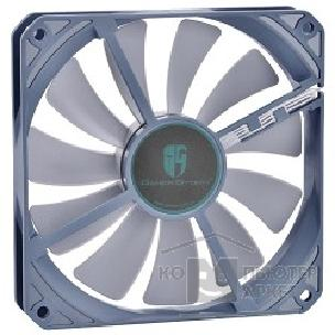 ���������� Deepcool Case fan  GS 120 RTL