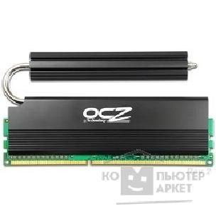 ������ ������ Ocz DDR-III 2GB PC3-12800 1600MHz Kit 2 x 1GB [3RPR16002GK] Reaper Series