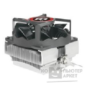 Вентилятор Thermaltake Cooler  TR2 R1 A4022  for S754/ 939/ AM2