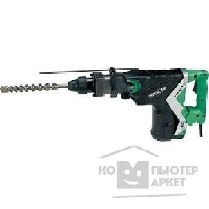 Перфоратор DH50MR Hitachi