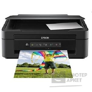 Принтер Epson Expression Home XP-207