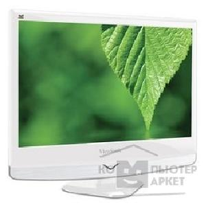 "Монитор ViewSonic LCD  24"" VX2451MhP-LED"