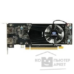 Sapphire R7 240 LP with Boost
