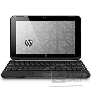 "Ноутбук Hp VX784EA  mini 210-1030er N450/ 2G/ 250G/ 10.1""WSVGA LED/ WiFi/ BT/ WC/ Win7 Starter"