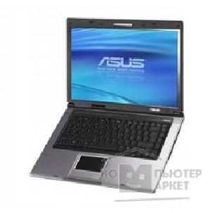 "Ноутбук Asus X50SL T2390/ 2G/ 160G/ DVD-SMulti/ 15.4""WXGA 1280x800 / ATI HD3450 256/ WiFi/ camera/ Vista Basic"
