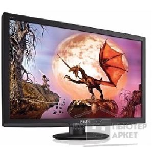 "Монитор Philips LCD  27"" 273E3LSB/ 01 Black"