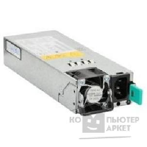 Опция к серверу Intel FXX750PCRPS for P4000/ R1000/ R2000 750W Cold Redundant Power Supply spare 80Plus Platinum efficienc