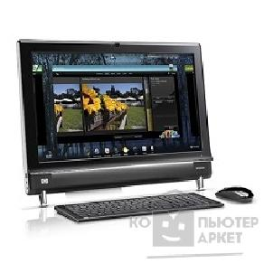 "Моноблок Hp VS258AA TouchSmart 600-1050ru 23"" P7450,4GB,1TB,Blu Ray,NV GT230M 1G,WiFi,TV-tuner,Win7"