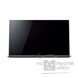 Телевизор Sony LED TV  KDL-40HX853