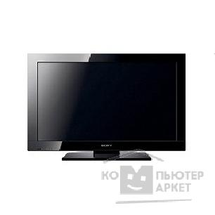 "Телевизор Panasonic LCD TV SONY KLV-26BX300 26"" черный"