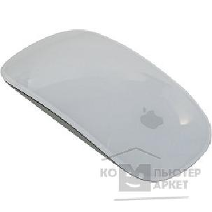 Аксессуар Apple Magic Mouse 2 [MLA02ZM/ A]
