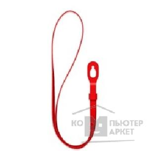APPLE ������ MP3 Apple MD829ZM/ A  iPod touch loop - Red