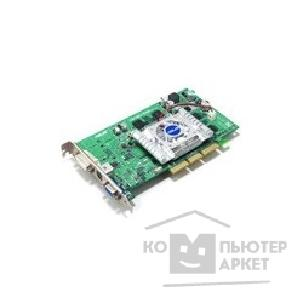 Видеокарта Asus TeK V9180TD GeForce4 MX440-8X 64Mb DDR, DVI, TV-OUT AGP 8x