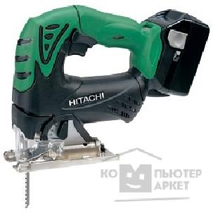 Hitachi ������� Hitachi CJ18DSL �������.������