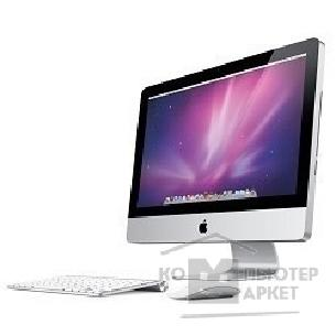 "Моноблок Apple iMac Z0M7003Y2 27"" Quad-Core Intel Core i7 3.4GHz/ 16GB-4X4GB/ 2TB SATA Drive+256GB SSD/ Radeon HD 6970M 2GB/ Magic Mouse/  WL Keyboard RS / User's Guide RS / CTO-SUN"