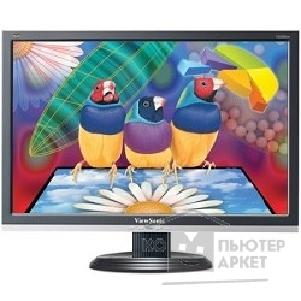"Монитор ViewSonic LCD  26"" VA2626wm"