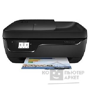 ������� Hp DeskJet Ink Advantage 3835 F5R96C  ��� �������� A4 WiFi USB ������