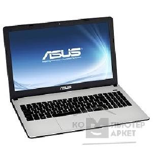 "Ноутбук Asus X501U AMD E2-1800/ 2/ 320/ NO ODD/ 15"" HD/ Shared/ Wi-Fi/ BT/ Windows 7 Basic [90NMOA114W0413RD13AU]"