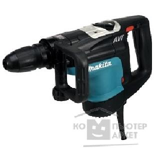 SDS-max Makita HR4001C Перфоратор,SDS-max,