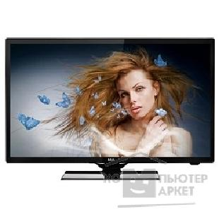 "Телевизор Bbk 22LEM-1016/ FT2C ""R"", 21.5"", FULL HD 1080p , черный"