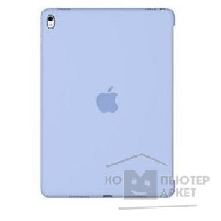 ��������� Apple MMG52ZM/ A �����  Silicone Case iPad Pro 9.7 - Lilac
