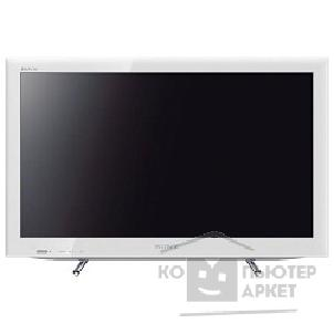 Телевизор Sony LED TV  KDL-26EX553W