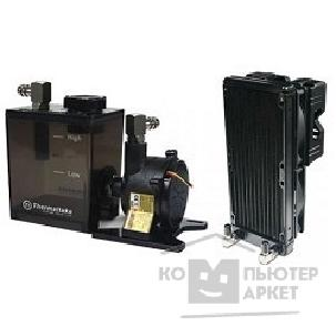 Вентилятор Thermaltake Water Cooler PW880i CL-W0171