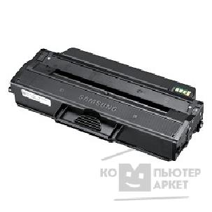Расходные материалы NV Print MLT-D103_NVP Картридж NVPrint для ML-2950ND/ 2955ND/ 2955DW/ SCX4728FD/ 4729FD 2500стр.