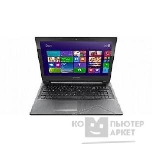 "Ноутбук Lenovo IdeaPad G5070 [59430305] Black 15.6"" HD i5-4210U/ 4Gb/ 1Tb/ DVDRW/ Cam/ WiFi/ BT/ W8.1"