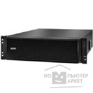 ИБП APC by Schneider Electric APC Smart-UPS SRT SRT192RMBP2