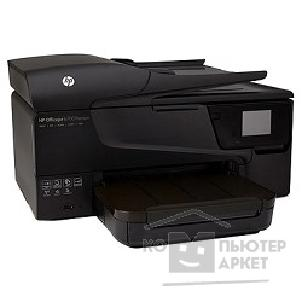 Принтер Hp Officejet 6700 Premium e-All-in-One замена CN557A, 6500А