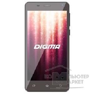 Digma Linx A500 3G