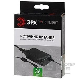 Эра LP-LED-12-36W-IP20-P-3,5