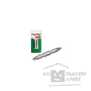 Hammer Бита  Flex 203-135 PB PZ-2*PZ-2 50mm 2pcs  2шт. [30730]