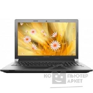 "Ноутбук Lenovo IdeaPad B5030 [59443418] black 15.6"" HD N2940/ 4Gb/ 1Tb/ DVDRW/ BT/ WiFi/ Cam/ DOS"
