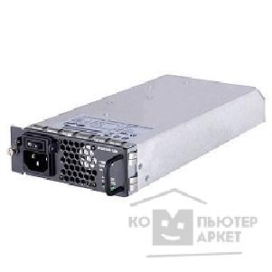 ����� � ������� Hp JC087A ���� ������� A5800 300W AC Power Supply