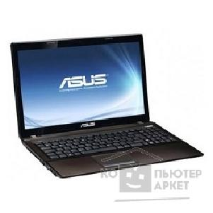 "Ноутбук Asus X53Be AMD E2-1800/ 2/ 320/ DVD-Super Multi/ 15.6"" HD/ AMD Radeon 7470 1GB/ Wi-Fi/ DOS [90NN8I-118W2311-0013AC]"